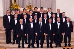 Unterhausen-2018-Maennerchor-1