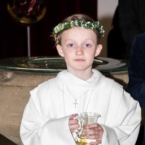 Erstkommunion 11 Uhr-15