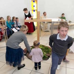 Kinderkirche-12