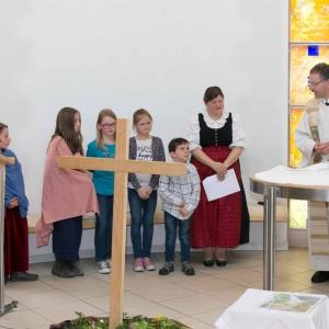 Kinderkirche-14