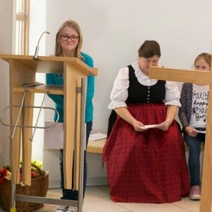 Kinderkirche-2