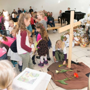 Kinderkirche-6