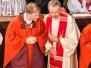 Priesterweihe von Michael Engel