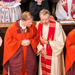 Priesterweihe-20