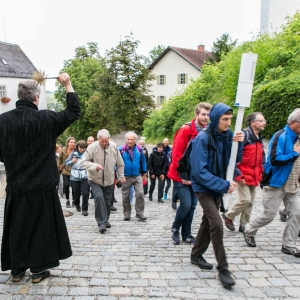 Andechs-3