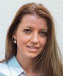 Adriana Haseidl