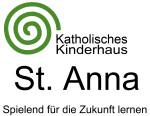KinderhausStAnna