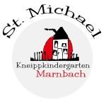 logo-Marnbach
