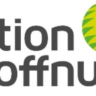 logo-aktionHoffnung
